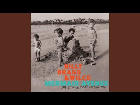 Birds And Ships (feat. Natalie Merchant)