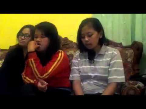 lagu Batak Mardalan Au   sawan Trio