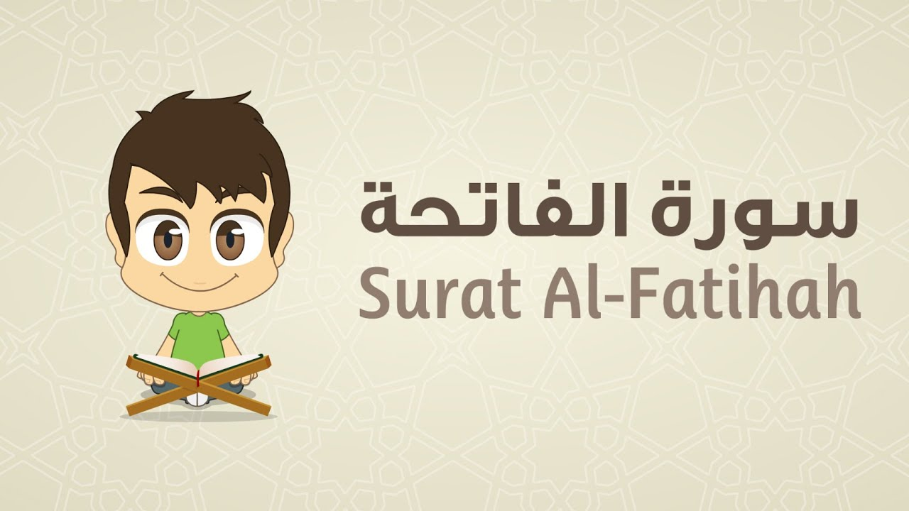 FATIHA - English-learning and pronunciation courses with ...