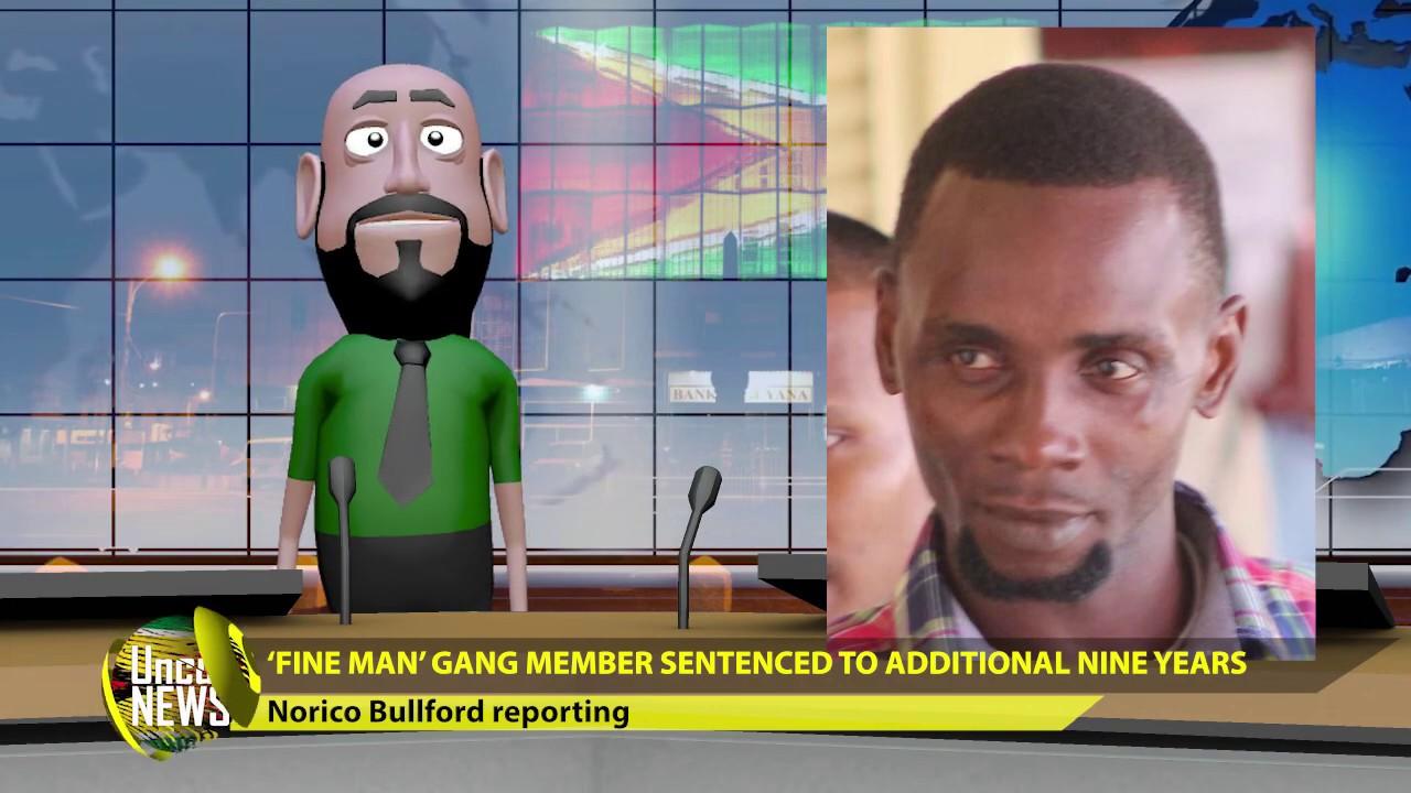 GUYANA UNCUT NEWS || JULY 2, 2020