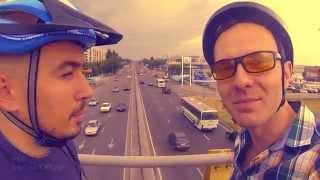видео Где купить велосипед в алматы