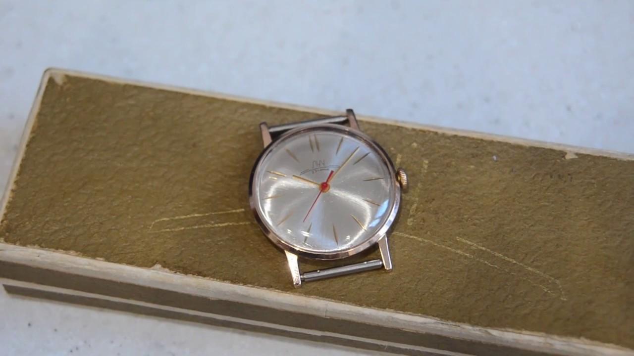 Производство и продажа золотых часов ника, аксессуаров оптом и в розницу. Возможность купить ювелирные часы на официальном сайте.