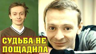 «Особенный» сын звезды сериала «След» Евгения Кулакова все больше становится похож на отца