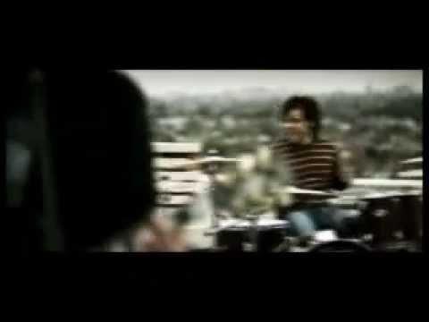 Kyosko - Inmortalidad - Videoclip Oficial