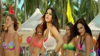 Paani Wala Dance Video Song Kuch Kuch Locha Hai HD InMaza com