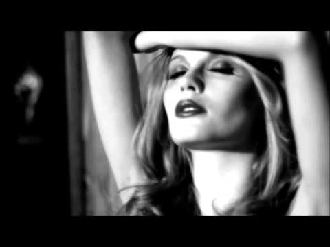 In My Memory~Nicola Hitchcock