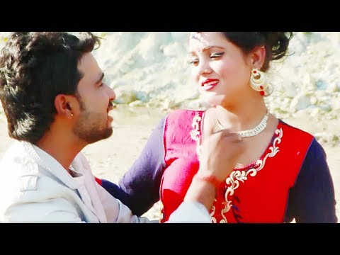 चाँद देखलौ हम // Chand Dekhalau Ham // New Maithili Nepali Mix Song 2019 // Super Hit Nirmal Roy