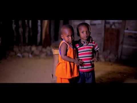 Xalé (Children) - AMDY (Official Video)