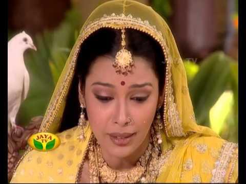 Jai Veera Hanuman - Episode 105 on Monday,28/09/2015