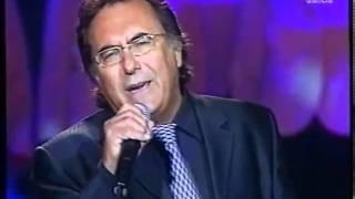 Al Bano Carrisi - Buona Notte Amore Mio (TV Galicia) YouTube Videos