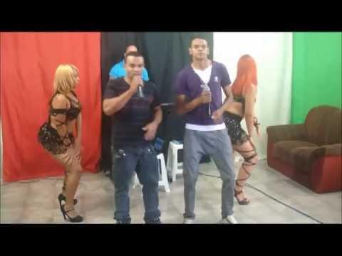 Tv Amaral - Programas 0302