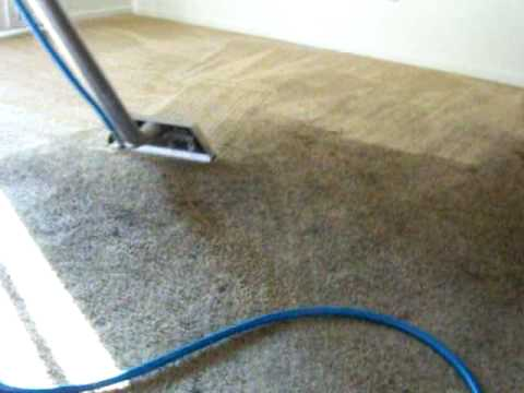 Clovis Carpet Cleaning dans home decor hqdefault