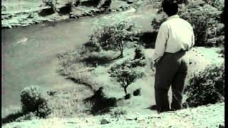 YouTube   AJA RE PARDESI HD SONG     LATA     FILM   MADHUMATI