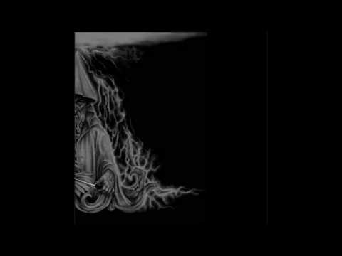 Haarp - S/T EP (2009) Full Album