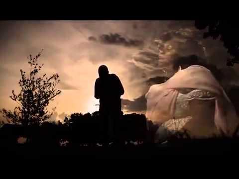 Chris MorganI Lavish My Love Official Video