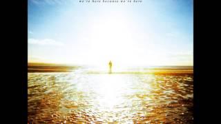Anathema - Dreaming Light Instrumental