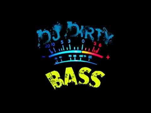 Rascal Flatts   What Hurts The Most 26, 30, 35, 40, 45Hz  Pressurized   DJ Dirty Bass