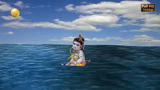 Jia Krishna