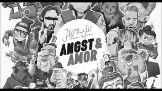 Yo Hiphop Hat Mein Leben Zerstört Von Juse Ju Lautde Album