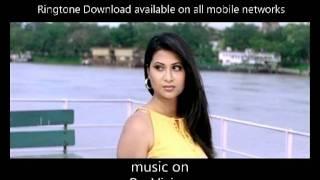 Ravindra Singh  Videos