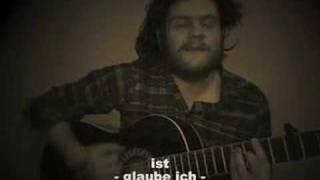 formerly unknown as DIE BLOCKFLÖTE DES TODES - MONOGAMIE