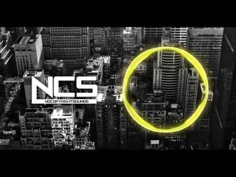 Ahrix - Nova [NSC]