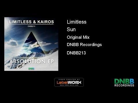 Limitless - Sun (Original Mix)