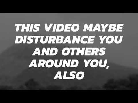 Macha, that video da Ft. Ranj and Bobby | Velliangiri Mountain