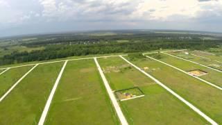Коттеджный поселок Назарьево парк(, 2015-07-24T08:51:19.000Z)