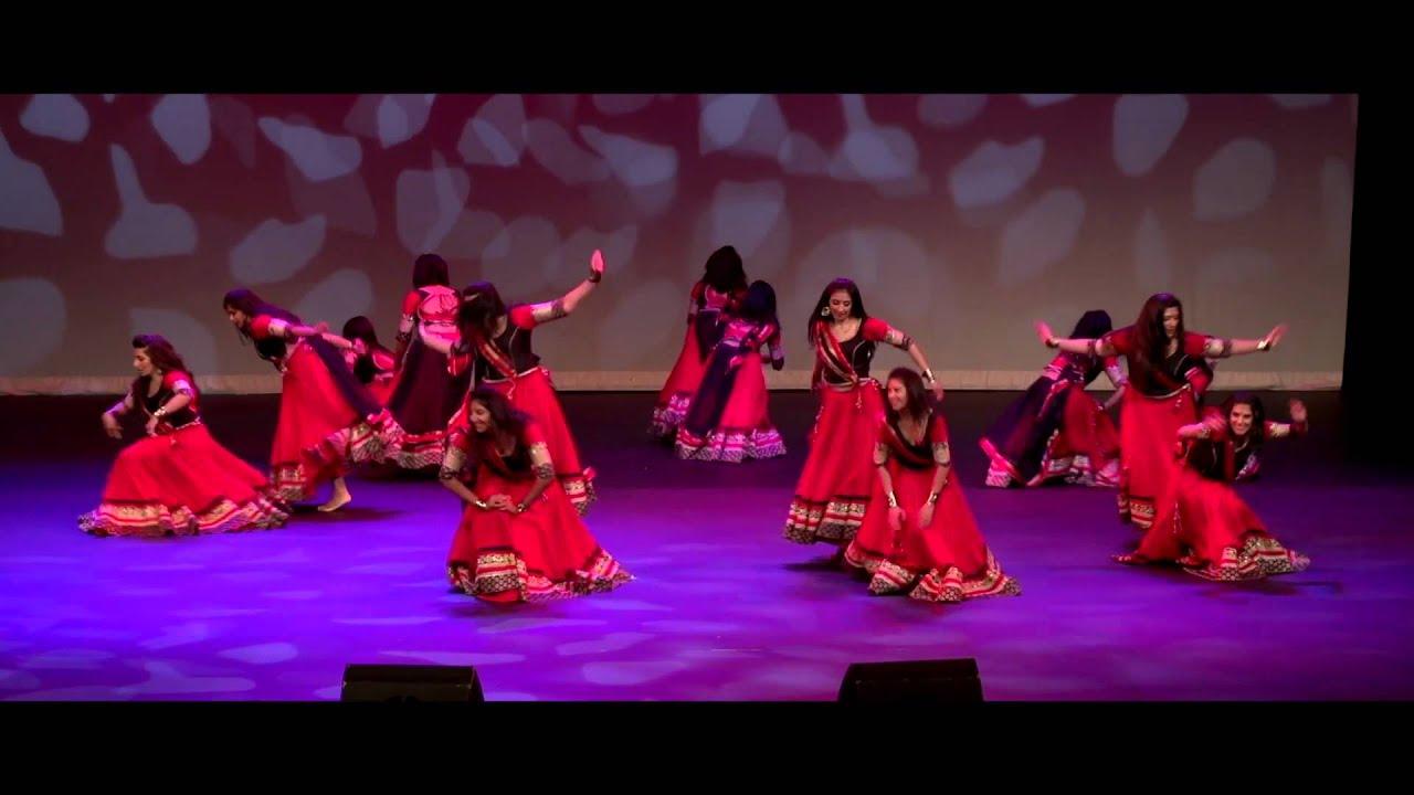 nagada sang dhol bollywood dance hd youtube