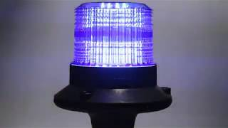 38РС PRO''BLESK проблесковый маяк