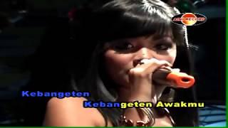 Gambar cover Dian Marshanda - Ilat Tanpo Balung [OFFICIAL]