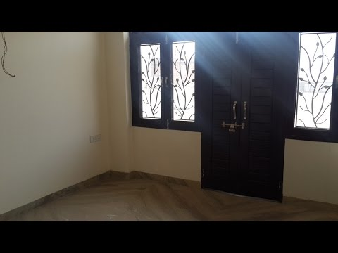3 BHK Independent house duplex villa sale by GaneshDeals.com at Vishvesariya Nagar Jaipur