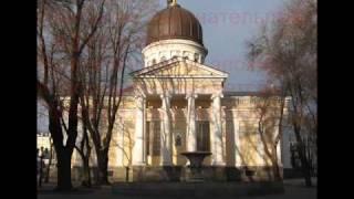 Достопримечательности Днепропетровска.wmv(, 2010-02-27T15:21:48.000Z)