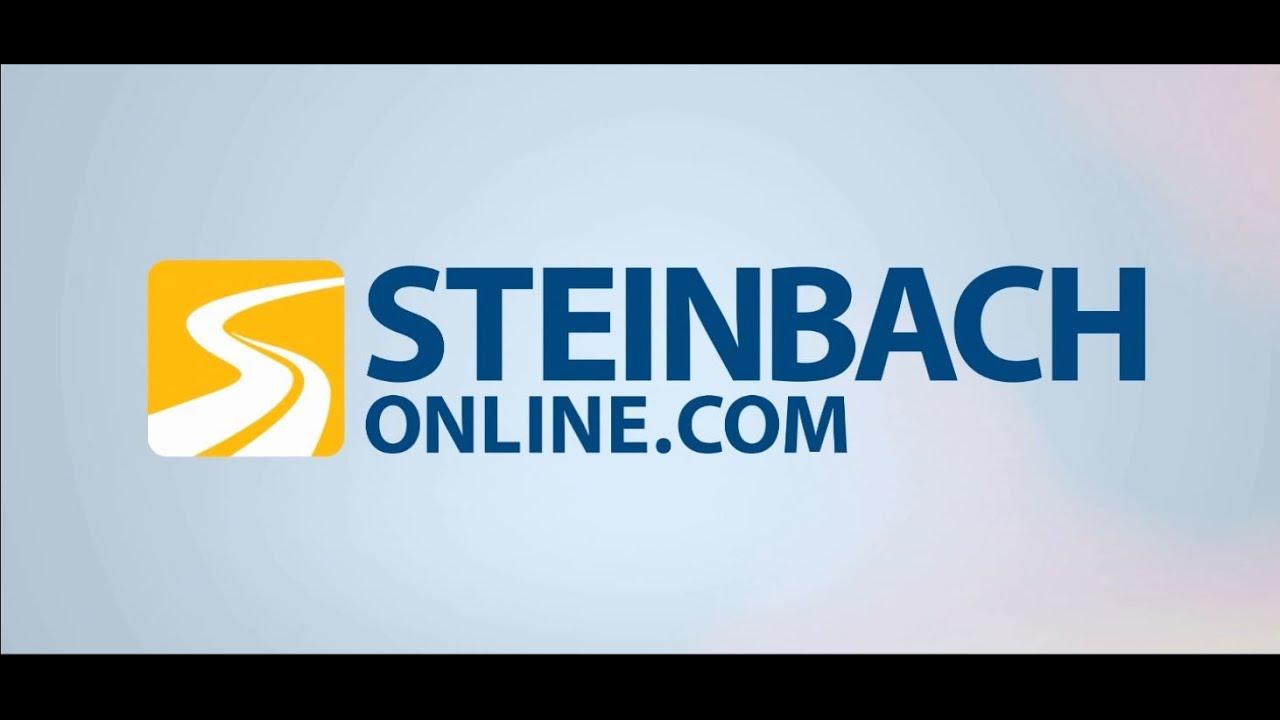 steinbach on line