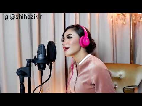 New Rules - Dua Lipa cover by Shiha Zikir