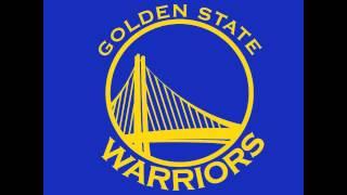 golden state warriors 2013 nba playoffs semifinals theme song warriors