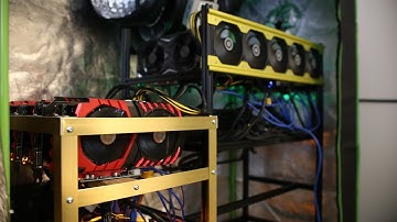 Which GPUs For Mining Am I Going To Buy & WHY?