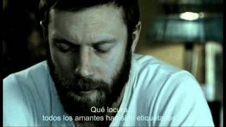 R.E.M - Country feedback - subtitulada - (escenas Submarino movie)