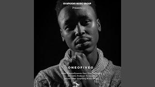 Oneofiveo (feat. KingTheJewish)