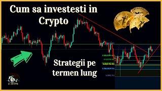 cum sa investesti in bitcoin? tranzacționarea criptomonedelor să crească