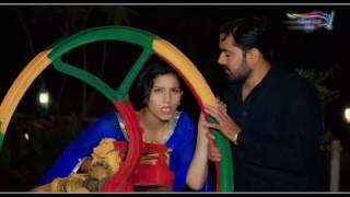 SabWap CoM Sapna Dance 2016 Rassa Chid Jyaga Vickky Kajla Sapna Chaudhary New Haryanvi Songs