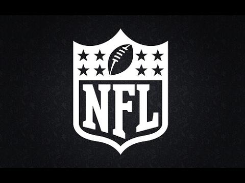 OLAHRAGA LAIN TERASA CUPU, SEJAK TAU NFL #KemVlog