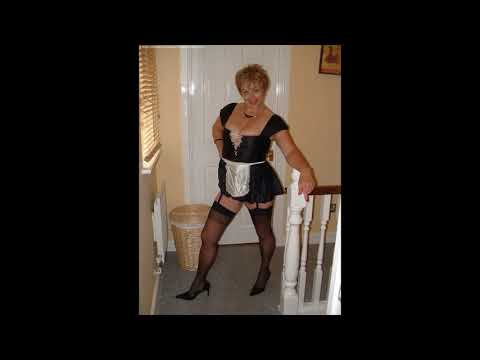 Mature crossdresser back home very happy and drunk!Kaynak: YouTube · Süre: 3 dakika41 saniye
