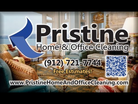 House Cleaning Richmond Hill GA Best Local House Cleaning Service - local house cleaning