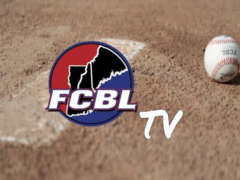 FCBL Rundown June 9