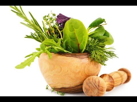 وصفة طبيعية من الأعشاب للتخسيس