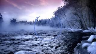 Dvbbs Borgeous Tsunami Jay Cosmic Remix Bass Boosted.mp3