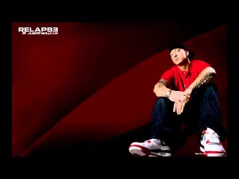 Eminem-3 A.M.(Instrumental)