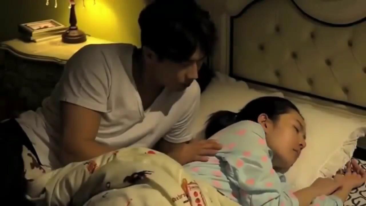 Korean movies   Scandal III 2017   스캔들III  trailer HD